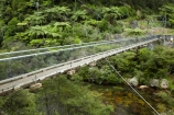 bridge;bridges;Coromandel;Coromandel-Peninsula;foot-bridge;foot-bridges;footbridge;footbridges;hike;hikes;hiking;hiking-track;hiking-tracks;Karangahake-Gorge;Karangahake-Gorge-Historic-Walkway;Karangahake-Gorge-Track;Karangahake-Gorge-Walk;Karangahake-Gorge-Walkway;N.I.;N.Z.;New-Zealand;NI;North-Is;North-Is.;North-Island;NZ;Ohinemuri-River;Paeroa;pedestrian-bridge;pedestrian-bridges;river;rivers;rope-bridge;rope-bridges;suspension-bridge;suspension-bridges;swing-bridge;swing-bridges;Swingbridge;track;tracks;tramp;tramping;tramps;Waikato;walk;walking;walking-track;walking-tracks;walks;wire-bridge;wire-bridges