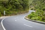bend;bends;centre-line;centre-lines;centre_line;centre_lines;centreline;centrelines;corner;corners;Coromandel;Coromandel-Peninsula;curve;curves;driving;highway;highways;Karangahake-Gorge;N.I.;N.Z.;New-Zealand;NI;North-Is;North-Is.;North-Island;NZ;open-road;open-roads;Paeroa;road;road-trip;roads;transport;transportation;travel;traveling;travelling;trip;Waikato