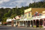 building;buildings;commerce;commercial;Coromandel;Coromandel-Peninsula;heritage;historic;historic-building;historic-buildings;historical;historical-building;historical-buildings;history;main-street;N.I.;N.Z.;New-Zealand;NI;North-Is;North-Is.;North-Island;NZ;old;Pollen-St;retail;retail-store;retailer;retailers;shop;shopping;shops;steet-scene;store;stores;street-scene;street-scenes;Thames;tradition;traditional;Waikato