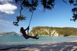 10-year-old;10-years-old;9-year-old;9-years-old;beach;beaches;child;children;coast;coastal;Coromandel;Coromandel-Peninsula;Flaxmill-Bay;fun;girl;girls;happy;joy;kid;kids;kiwi-icon;kiwi-icons;kiwiana;little-girl;little-girls;Maramaratotara-Bat;N.I.;N.Z.;New-Zealand;NI;nine-year-old;nine-years-old;North-Is;North-Is.;North-Island;NZ;outdoor;outside;people;person;play;playing;Pohutukawa-Tree;Pohutukawa-Trees;rope-swing;rope-swings;Shakespeare-Cliff;Shakespeares-Cliff;shore;summer;swing;swinging;swings;ten-year-old;ten-years-old;Waikato;young-girl;young-girls