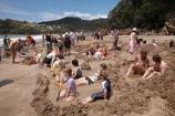 beach;beaches;boy;boys;brother;brothers;child;children;coast;coastal;coastline;Coromandel;Coromandel-Peninsula;crowd;families;family;girl;girls;holiday;holidays;hot;hot-pool;hot-pools;hot-spring;hot-springs;hot-water;Hot-Water-Beach;kid;kids;little-boy;little-boys;little-girl;little-girls;N.I.;N.Z.;New-Zealand;NI;North-Is;North-Is.;North-Island;NZ;people;person;sand;sandy;shore;shoreline;sibling;siblings;sister;sisters;summer;thermal;thermal-pool;thermal-pools;thermal-spring;thermal-sprints;tourism;tourist;tourists;vacation;vacations;Waikato