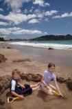 beach;beaches;boy;boys;brother;brothers;child;children;coast;coastal;coastline;Coromandel;Coromandel-Peninsula;families;family;girl;girls;holiday;holidays;hot;hot-pool;hot-pools;hot-spring;hot-springs;hot-water;Hot-Water-Beach;kid;kids;little-boy;little-boys;little-girl;little-girls;model-released;mr;N.I.;N.Z.;New-Zealand;NI;North-Is;North-Is.;North-Island;NZ;people;person;sand;sandy;shore;shoreline;sibling;siblings;sister;sisters;summer;thermal;thermal-pool;thermal-pools;thermal-spring;thermal-sprints;tourism;tourist;tourists;vacation;vacations;Waikato