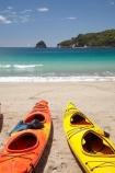 adventure;adventure-tourism;beach;beaches;boat;boats;canoe;canoeing;canoes;coast;coastal;coastline;coastlines;coasts;color;colorful;colour;colourful;Coromandel;Coromandel-Peninsula;foreshore;Hahei;Hahei-Beach;kayak;kayaking;kayaks;leisure;N.I.;N.Z.;New-Zealand;NI;North-Is;North-Is.;North-Island;NZ;ocean;orange;recreation;sand;sandy;sea;sea-kayak;sea-kayaking;sea-kayaks;seas;shore;shoreline;shorelines;shores;summer;Te-Tio-Is;Te-Tio-Island;Waikato;water;yellow