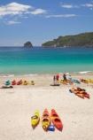 adventure;adventure-tourism;beach;beaches;boat;boats;canoe;canoeing;canoes;coast;coastal;coastline;coastlines;coasts;Coromandel;Coromandel-Peninsula;foreshore;Hahei;Hahei-Beach;kayak;kayaking;kayaks;leisure;N.I.;N.Z.;New-Zealand;NI;North-Is;North-Is.;North-Island;NZ;ocean;orange;recreation;sand;sandy;sea;sea-kayak;sea-kayaking;sea-kayaks;seas;shore;shoreline;shorelines;shores;summer;Te-Tio-Is;Te-Tio-Island;Waikato;water;yellow
