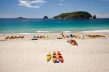 adventure;adventure-tourism;beach;beaches;boat;boats;canoe;canoeing;canoes;coast;coastal;coastline;coastlines;coasts;Coromandel;Coromandel-Peninsula;foreshore;Hahei;Hahei-Beach;kayak;kayaking;kayaks;leisure;N.I.;N.Z.;New-Zealand;NI;North-Is;North-Is.;North-Island;NZ;ocean;recreation;sand;sandy;sea;sea-kayak;sea-kayaking;sea-kayaks;seas;shore;shoreline;shorelines;shores;summer;Te-Tio-Is;Te-Tio-Island;Waikato;water