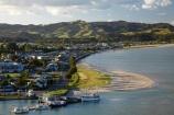 s-curve;beach;beaches;Buffalo-Beach;coast;coastal;coastline;Coromandel;Coromandel-Peninsula;N.I.;N.Z.;New-Zealand;NI;North-Is;North-Is.;North-Island;NZ;ocean;oceans;s-curve;sand;sandy;sea;seas;shore;shoreline;Waikato;Whitianga;Whitianga-Harbor;Whitianga-Harbour;Whitianga-Wharf