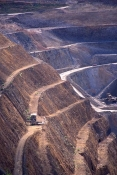 earth;excavation;excavations;exploit;exploitation;exploiting;geology;gold;gold-mine;goldmine;metal-ore;mine;mineral;minerals;mines;mining;natural-resource;open-cast;open-pit;open_pit;opencast;openpit;resource;resources;terrace;terraces;tier;tiered