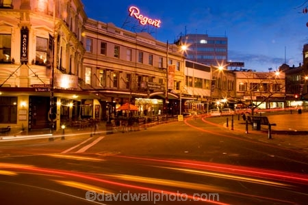 ale-house;ale-houses;bar;bars;building;buildings;cafe;cafes;car;car-lights;cars;cuisine;dark;dine;diners;dining;Dunedin;eat;eating;entertainment;evening;flood-lighting;flood-lights;flood-lit;flood_lighting;flood_lights;flood_lit;floodlighting;floodlights;floodlit;food;free-house;free-houses;heritage;historic;historic-building;historic-buildings;historical;historical-building;historical-buildings;history;light;light-trails;lights;long-exposure;N.Z.;New-Zealand;night;night-life;night-time;night_life;night_time;nightlife;NZ;Octagon;old;Otago;pub;public-house;public-houses;pubs;Regent-Theatre;restaurant;restaurants;S.I.;saloon;saloons;SI;South-Is.;South-Island;tail-light;tail-lights;tail_light;tail_lights;tavern;taverns;The-Octagon;time-exposure;time-exposures;time_exposure;tradition;traditional;traffic