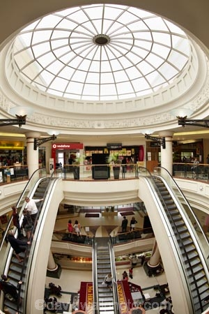 arcade;arcades;boutique;boutiques;commerce;commercial;Dunedin;escalator;escalators;inside;interior;mall;malls;Meridian-Shopping-Centre;Meridian-Shopping-Mall;N.Z.;New-Zealand;NZ;Otago;people;person;plaza;plazas;retail;retail-store;retail-therapy;retailer;retailers;S.I.;shop;shopper;shoppers;shopping;shopping-arcade;shopping-arcades;shopping-center;shopping-centers;shopping-centre;shopping-centres;shopping-mall;shopping-malls;shops;SI;South-Is;South-Island;steet-scene;store;stores;street-scenes