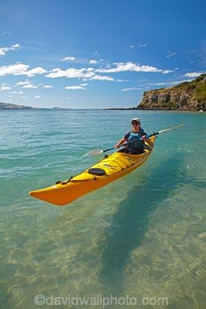 adventure;adventure-tourism;beach;beaches;boat;boats;canoe;canoeing;canoes;clean-water;clear-water;coast;coastal;coastline;coastlines;coasts;Doctors-Point;Doctors-Point;Dunedin;female;foreshore;Goat-Island;Historic-Maori-Pa-Site;kayak;kayaker;kayakers;kayaking;kayaks;Mapoutahi-Pa;N.Z.;New-Zealand;NZ;ocean;oceans;Otago;paddle;paddler;paddlers;paddling;purakanui;Purakaunui;S.I.;sea;sea-kayak;sea-kayaker;sea-kayakers;sea-kayaking;sea-kayaks;seas;shore;shoreline;shorelines;shores;SI;South-Is;South-Is.;South-Island;Sth-Is;summer;summertime;water;woman;yellow-kayak;yellow-kayaks