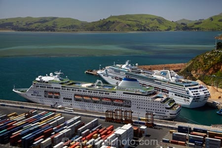 cargo;container;Container-Terminal;container-terminals;containers;crane;cranes;cruise;Cruise-industry;cruise-liner;cruise-liners;Cruise-Ship;Cruise-Ships;cruises;cruising;deliver;Dunedin;export;exported;exporter;exporters;exporting;freight;freights;habor;habors;harbor;harbors;harbour;harbours;hoist;hoists;holiday;Holidays;import;imported;importer;importing;imports;industrial;industry;leisure;liner;liners;luxury;N.Z.;New-Zealand;NZ;ocean-liner;ocean-liners;Otago;Otago-Harbour;Otago-Peninsula;Otago-port;P-amp;-O;P-and-O;Pamp;O;Pacific-Pearl-Crusie-Ship;pattern;piles;port;Port-Chalmers;Port-of-Otago;Port-Otago;ports;Pt-Chalmers;S.I.;sea;seas;ship;shipping;shipping-container;shipping-containers;ships;SI;South-Is;South-Is.;South-Island;stacks;Sth-Is;straddle-crane;straddle-cranes;straddle_crane;straddle_cranes;Sun-Princess-Cruise-Ship;tour-boat;tour-boats;tourism;tourist-boat;tourist-boats;trade;transport;transport-industries;transport-industry;transportation;travel;Vacation;Vacations;waterside;wharf;wharves