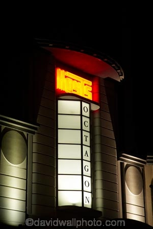building;buildings;cinema;cinemas;Dunedin;evening;Hoyts;Hoyts-Cinema;movie-house;movie-houses;movie-theatre;movie-theatres;N.Z.;New-Zealand;night;night_time;nightfall;Otago;picture-theatre;picture-theatres;S.I.;SI;South-Is;South-Island;Sth-Is;theatre;theatres;twilight