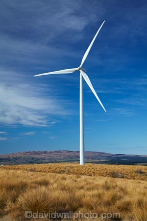 alternative-energies;alternative-energy;electrical;electricity;electricity-generation;electricity-generators;energy;environment;environmental;generation;generator;generators;industrial;industry;Mahinerangi;Mahinerangi-Wind-Farm;N.Z.;New-Zealand;Otago;power-generation;power-generators;propeller;propellers;renewable-energies;renewable-energy;renewable-generation;renewable-power;S.I.;SI;South-Is;South-Island;spin;spining;Sth-Is;sustainable-energies;sustainable-energy;Trust-Power;Trustpower;wind;wind-farm;wind-farms;wind-generator;wind-generators;wind-power;wind-power-plant;wind-power-plants;wind-turbine;wind-turbines;wind_farm;wind_farms;windfarm;windfarms;windmill;windmills;windturbine;windturbines;windy