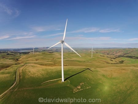 aerial;Aerial-drone;Aerial-drones;aerial-image;aerial-images;aerial-photo;aerial-photograph;aerial-photographs;aerial-photography;aerial-photos;aerial-view;aerial-views;aerials;agricultural;agriculture;alternative-energies;alternative-energy;country;countryside;Drone;Drones;electrical;electricity;electricity-generation;electricity-generators;emotely-operated-aircraft;energy;environment;environmental;farm;farming;farmland;farms;field;fields;generation;generator;generators;industrial;industry;Mahinerangi;Mahinerangi-Wind-Farm;meadow;meadows;N.Z.;New-Zealand;NZ;Otago;paddock;paddocks;pasture;pastures;power-generation;power-generators;propeller;propellers;Quadcopter;Quadcopters;remote-piloted-aircraft-systems;remotely-piloted-aircraft;remotely-piloted-aircrafts;renewable-energies;renewable-energy;renewable-generation;renewable-power;ROA;RPA;RPAS;rural;S.I.;SI;South-Is;South-Island;spin;spining;Sth-Is;sustainable-energies;sustainable-energy;Trustpower;U.A.V.;UA;UAS;UAV;UAVs;Unmanned-aerial-vehicle;unmanned-aircraft;unpiloted-aerial-vehicle;unpiloted-aerial-vehicles;unpiloted-air-system;wind;wind-farm;wind-farms;wind-generator;wind-generators;wind-power;wind-power-plant;wind-power-plants;wind-turbine;wind-turbines;wind_farm;wind_farms;windfarm;windfarms;windmill;windmills;windturbine;windturbines;windy