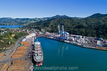 aerial;Aerial-drone;Aerial-drones;aerial-image;aerial-images;aerial-photo;aerial-photograph;aerial-photographs;aerial-photography;aerial-photos;aerial-view;aerial-views;aerials;cargo;container;Container-Terminal;containers;deliver;Drone;Drones;Dunedin;export;exported;exporter;exporters;exporting;freight;freighted;freighter;freights;habor;habors;harbor;harbors;harbour;harbours;import;imported;importer;importing;imports;industrial;industry;log;log-terminal;logs;N.Z.;New-Zealand;NZ;Otago;Otago-Harbor;Otago-Harbour;port;Port-Chalmers;Port-of-Otago;ports;Quadcopter-aerial;Quadcopters-aerials;ship;shipping;ships;South-Is;South-Island;Sth-Is;trade;transport;transportation;U.A.V.-aerial;UAV-aerials;waterside;wharf;wharves
