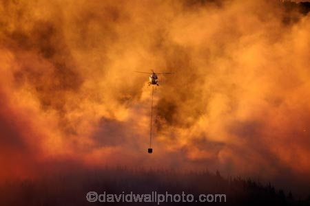 air-craft;aircraft;aviation;BK117;Burnside;chopper;choppers;Dunedin;dusk;emergency;emergency-chopper;emergency-choppers;emergency-helicopter;emergency-helicopters;evening;fire;fire-fighters;fire-fighting;fire_fighters;fire_fighting;firefighting;fires;Heli-Otago;helicopter;helicopters;Helicopters-Otago;HeliOtago;Kawasaki;Kawasaki-BK117;MBB;MBBKawasaki-BK117;monsoon-bucket;monsoon-buckets;N.Z.;New-Zealand;night;night_time;nightfall;NZ;orange;Otago;rescue-chopper;rescue-choppers;rescue-helicopter;rescue-helicopters;S.I.;SI;smoke;smokey;smokey-sunset;South-Is;South-Island;Sth-Is;sunset;sunsets;twilight;twin-engine-helicopter