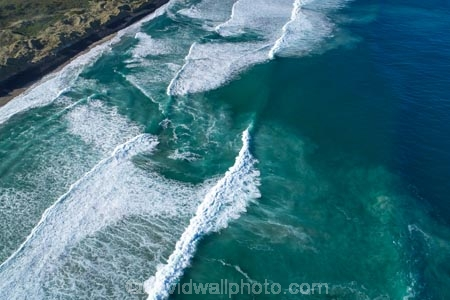 aerial;Aerial-drone;Aerial-drones;aerial-image;aerial-images;aerial-photo;aerial-photograph;aerial-photographs;aerial-photography;aerial-photos;aerial-view;aerial-views;aerials;beach;beaches;Boulder-Beach;coast;coastal;coastline;coastlines;coasts;cross-current;cross-currents;danger;dangerous;deadly;Drone;Drones;Dunedin;N.Z.;New-Zealand;NZ;ocean;oceans;Otago;Otago-Peninsula;Pacific;Pacific-Ocean;Quadcopter-aerial;Quadcopters-aerials;rip;rip-current;rip-currents;rip-tide;rip-tides;rips;riptide;riptides;S.I.;sand;sandy;sea;seas;shore;shoreline;SI;South-IS;South-Island;Sth-Is;surf;surf-rip;surf-rips;U.A.V.-aerial;UAV-aerials;wave;waves