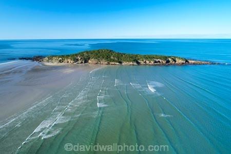 aerial;Aerial-drone;Aerial-drones;aerial-image;aerial-images;aerial-photo;aerial-photograph;aerial-photographs;aerial-photography;aerial-photos;aerial-view;aerial-views;aerials;beach;beaches;coast;coastal;coastline;coastlines;coasts;Drone;Drones;Dunedin;island;islands;Moturata;N.Z.;New-Zealand;NZ;ocean;oceans;Otago;Pacific;Pacific-Ocean;pattern;patterns;Quadcopter-aerial;Quadcopters-aerials;S.I.;sand;sandy;sea;seas;shore;shoreline;SI;South-IS;South-Island;Sth-Is;surf;Taieri-Island;Taieri-Island-Moturata;Taieri-Mouth;Taieri-Mouth-Beach;Taieri-River-Mouth;U.A.V.-aerial;UAV-aerials;wave;wave-pattern;wave-patterns;waves