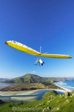 adrenaline;adventure;adventure-tourism;alans-beach;alans-beach;allans-beach;allans-beach;allens-beach;allens-beach;altitude;beach;beaches;coast;coastal;coastline;dunedin;estuaries;estuary;excite;excitement;extreme;extreme-sport;fly;flyer;flying;free;freedom;hang-glide;hang-glider;hang-glider-pilot;hang-gliders;hang_glide;hang_glider;hang_glider-pilot;hang_gliders;hoopers-inlet;hoopers-inlet;inlet;inlets;lagoon;lagoons;mount-charles;mt-charles;mt.-charles;n.z.;new-zealand;nz;ocean;oceans;otago-peninsula;pilot;pilots;recreation;sand;sandy;sea;seas;shore;shoreline;skies;sky;south-island;sport;sports;surf;take-off;take_off;takeoff;tidal;tide;view;water;wave;waves