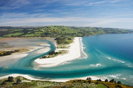aerial;aerial-photo;aerial-photograph;aerial-photographs;aerial-photography;aerial-photos;aerial-view;aerial-views;aerials;beach;beaches;Blueskin-Bay;coast;coastal;coastline;coastlines;coasts;Dunedin;estuaries;estuary;inlet;inlets;lagoon;lagoons;N.Z.;New-Zealand;NZ;ocean;oceans;Otago;Pacific-Ocean;S.I.;sand;sandy;sea;seas;shore;shoreline;shorelines;shores;SI;South-Is.;South-Island;surf;tidal;tide;Warrington-Beach;water;wave;waves