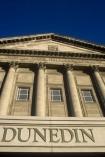 columns;column;classic;historic;historical;achitecture;municipal-chambers;municipal-chamber;Dunedin-Town-Hall;Dunedins-Municipal-Chambers;R-A-Lawson