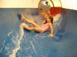 aqua;child;children;chute;chutes;Dunedin;enjoyment;excitement;exciting;fast;fun;girl;girls;hydraslide;hydraslides;hydroslide;hydroslides;kid-kids;leisure;little-girl;little-girls;Moana-Pool;N.Z.;New-Zealand;NZ;Otago;play;playing;pools;S.I.;SI;slide;slides;small-girl;small-girls;smile;smiles;South-Is.;South-Island;splash;splashing;swim;swimming;tube;tubes;water;water-slide;water-slides;water_slide;water_slides;waterslide;waterslides;wet