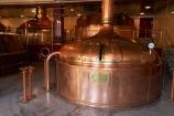 factories;beer;breweries;brewery;brewing;commercial;Copper-Vat;Copper-Vats;Dunedin;factory;industrial;industry;N.Z.;New-Zealand;NZ;Otago;S.I.;SI;South-Is.;South-Island;Speights-Beer;Speights-Brewery;Speights-Beer;Speights-Brewery;tourist-attraction;tourist-attractions;vat;vats