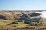 agricultural;agriculture;Central-Otago;Central-Otago-peneplain;country;countryside;Deep-Stream;farm;farming;farmland;farms;field;fields;fog;foggy;fogs;meadow;meadows;mist;mists;misty;N.Z.;New-Zealand;NZ;Otago;Otago-peneplain;paddock;paddocks;pasture;pastures;Rock-and-Pillar-Range;Rocklands-Station;rural;S.I.;SI;South-Is.;South-Island;Strath-Taieri;uiplands;upland