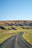 agricultural;agriculture;Central-Otago;Central-Otago-peneplain;country;countryside;farm;farming;Farmland;farms;field;fields;gravel-road;gravel-roads;meadow;meadows;metal-road;metal-roads;metalled-road;metalled-roads;N.Z.;New-Zealand;NZ;Otago;Otago-peneplain;paddock;paddocks;pasture;pastures;road;roads;Rock-and-Pillar-Range;rural;S.I.;SI;South-Is.;South-Island;Strath-Taieri;uiplands;upland
