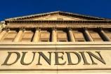 columns;column;classic;historic;historical;achitecture;municipal-chambers;municipal-chamber;Dunedin-Town-Hall;Dunedins-Municipal-Chambers;R.-A-Lawson