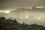 air-pollution;air-polutants;air-quality;airshed;airsheds;atmosphere;bad-air-quality;carbon-footprint;cold;Dunedin;emissions;emit;emsision;environment;global-warming;greenhouse-gas;greenhouse-gases;high-pollution-day;high-pollution-days;inversion-layer;inversions;monochromatic;monochrome;N.Z.;New-Zealand;NZ;Otago;pollute;polluting;pollution;poor-air-quality;S.I.;SI;smog;smoggy;smoke;smokey;South-Is;South-Is.;South-Island;winter