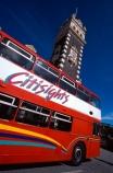 citisights-bus-tour;tours;doubledecker;touring;jaunt;city;explore;guide;guided;commentary;classic;old;double-deck;tourism;travel;tourists