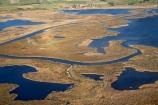 aerial;aerial-photo;aerial-photograph;aerial-photographs;aerial-photography;aerial-photos;aerial-view;aerial-views;aerials;bog;bogs;channel;channels;Dunedin;ecosystem;environment;fenland;fenlands;island;islands;lake;Lake-Waihola;lakes;marshland;marshlands;N.Z.;New-Zealand;NZ;Otago;pond;ponds;Ram-Island;reed;reeds;river;rivers;rushes;S.I.;sedge;sedgeland;sedgelands;sedges;SI;Sinclair-Wetland;Sinclair-Wetlands;South-Is.;South-Island;swamp;swampland;swamplands;swamps;Taieri;Taieri-Plain;Taieri-Plains;tidal;Waihola-Waipori-Wetlands;waterway;waterways;wet_land;wet_lands;wetland;wetlands