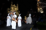 Anglican;building;buildings;carnival;carnivals;cathedral;cathedrals;christian;christianity;church;churches;cold;dark;Dunedin;evening;event;events;faith;Festival;festivals;flood-lighting;flood-lights;flood-lit;flood_lighting;flood_lights;flood_lit;floodlighting;floodlights;floodlit;heritage;historic;historic-building;historic-buildings;historical;historical-building;historical-buildings;history;light;lights;lmid-winter-carnival;mid_winter;mid_winter-carniva;Mid_Winter-Carnival;Mid_winter-festival;midwinter;midwinter-carnival;Municipal-Chambers;N.Z.;New-Zealand;night;night-time;night_time;NZ;Octagon;old;Otago;pagan;paganistic;paganists;place-of-worship;places-of-worship;religion;religions;religious;S.I.;Saint-Pauls-Cathedral;Saint-Pauls-Cathedral;season;seasonal;seasons;SI;solstice;South-Is.;South-Island;spire;spires;St-Pauls-Cathedral;St-Pauls-Cathedral;St.-Pauls-Cathedral;St.-Pauls-Cathedral;steeple;steeples;The-Clocktower;The-Octagon;tradition;traditional;white-robes;Winter;winter-carnival;winter-festival
