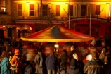 amusement-ride;building;buildings;carnival;carnivals;carousel;carrousel;cold;dark;Dunedin;entertainment;evening;event;events;fair;fairs;Festival;festivals;flood-lighting;flood-lights;flood-lit;flood_lighting;flood_lights;flood_lit;floodlighting;floodlights;floodlit;fun-fair;fun_fair;funfair;heritage;historic;historic-building;historic-buildings;historical;historical-building;historical-buildings;history;light;lights;mid-winter-carnival;merry-go-round;merry-go-rounds;Merry_go_round;Merry_go_rounds;merrygoround;merrygorounds;mid_winter;mid_winter-carnival;Mid_winter-festival;midwinter;midwinter-carnival;N.Z.;New-Zealand;night;night-life;night-time;night_life;night_time;nightlife;NZ;Octagon;old;Otago;pagan;paganistic;paganists;people;Regent-Theatre;ride;rides;roundabout;S.I.;season;seasonal;seasons;SI;solstice;South-Is.;South-Island;The-Octagon;tradition;traditional;whirligig;Winter;winter-carnival;winter-festival