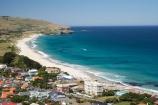 beach;beaches;Dunedin;Lawyers-Head;N.Z.;New-Zealand;NZ;Otago;S.I.;Saint-Clair-Beach;Saint-Kilda-Beach;SI;South-Is.;South-Island;St-Clair-Beach;St-Kilda-Beach;St.-Clair-Beach;St.-Kilda-Beach