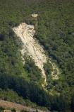 Dunedin;erosion;land-slide;land-slides;land-slip;land-slips;land_slide;land_slides;land_slip;land_slips;landslide;landslides;landslip;landslips;Mount-Cargill;Mt-Cargill;Mt.-Cargill;mudslide;N.Z.;New-Zealand;NZ;Otago;S.I.;SI;slip;slips;South-Is;South-Island;unstable-land