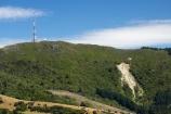 cell-tower;cellnet;communication;communication-network;communication-networks;communications;Dunedin;erosion;land-slide;land-slides;land-slip;land-slips;land_slide;land_slides;land_slip;land_slips;landslide;landslides;landslip;landslips;mobile;Mount-Cargill;Mt-Cargill;Mt.-Cargill;mudslide;N.Z.;New-Zealand;NZ;Otago;radio-mast;radio-masts;radio-tower;radio-towers;S.I.;satelite-dish;satelite-dishes;SI;signal;signals;slip;slips;South-Is;South-Is.;South-Island;telecommunication-mast;telecommunication-masts;telecommunication-tower;telecommunication-towers;telecommunications-mast;telecommunications-masts;telecommunications-tower;telecommunications-towers;telephone;Television-Mast;television-masts;television-tower;television-towers;television-transmitters;tower;towers;transmision;transmitter;tv-transmitter;unstable-land
