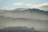 air-pollution;air-polutants;air-quality;airshed;airsheds;Andersons-Bay;atmosphere;bad-air-quality;carbon-emission;carbon-emissions;carbon-footprint;cold;discharge;Dunedin;emission;emissions;emit;environment;global-warming;greenhouse-gas;greenhouse-gases;high-pollution-day;high-pollution-days;inversion-layer;inversion-layers;Musselburgh;N.Z.;New-Zealand;NZ;Otago;Otago-Peninsula;pollute;polluting;pollution;poor-air-quality;S.I.;Sheil-Hill;SI;smog;smoggy;smoke;smokey;South-Is;South-Island;Waverley;winter