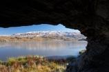 Middlemarch;N.Z.;New-Zealand;NZ;Otago;range;ranges;Rock-amp;-Pillar-Range;Rock-and-Pillar-Range;S.I.;salt-lake;salt-lakes;SI;snow-capped;snow_capped;snowcapped;snowy;South-Is.;South-Island;Strath-Taieri;Sutton;Sutton-Salt-Lake