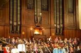 big-organ;big-organs;Dunedin;giant-musical-instrument;giant-musical-instruments;giant-organ;giant-organs;Graduation-Ceremonies;Graduation-Ceremony;musical-instrument;musical-instruments;N.Z.;New-Zealand;NZ;organ;organs;Otago;pipe-organ;pipe-organs;S.I.;SI;South-Is.;South-Island;Town-Hall