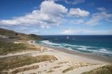 beach;beaches;coast;coastal;coastline;coastlines;coasts;dune;Dunedin;dunes;foreshore;N.Z.;New-Zealand;NZ;ocean;oceans;Otago;Otago-Peninsula;S.I.;sand;sand-dune;sand-dunes;sand-hill;sand-hills;sand_dune;sand_dunes;sand_hill;sand_hills;sanddune;sanddunes;Sandfly-Bay;Sandfly-Bay-Wildlife-Refuge;sandhill;sandhills;sandy;sea;seas;shore;shoreline;shorelines;shores;SI;South-Is.;South-Island;surf;water;wave;waves