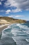 beach;beaches;coast;coastal;coastline;coastlines;coasts;Dunedin;foreshore;N.Z.;New-Zealand;NZ;ocean;oceans;Otago;Otago-Peninsula;S.I.;sand;Sandfly-Bay;Sandfly-Bay-Wildlife-Refuge;sandy;sea;seas;shore;shoreline;shorelines;shores;SI;South-Is.;South-Island;surf;water;wave;waves