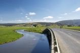 Berwick;bridge;bridges;brook;brooks;canal;canals;Contour-Channel;creek;creeks;Dunedin;flow;N.Z.;New-Zealand;NZ;Otago;road-bridge;road-bridges;S.I.;SI;South-Is.;South-Island;stream;streams;Taieri-Plain;Taieri-Plains;traffic-bridge;traffic-bridges;water