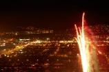 5-November;calm;dark;Dunedin;evening;firework;fireworks;Guy-Fawkes-night;Hillside-Rd;Hillside-Rd.;Hillside-Road;light;lights;long-exposure;N.Z.;New-Zealand;night;night-time;night_time;NZ;Otago;Otago-Harbor;Otago-Harbour;placid;pyrotechnic;quiet;reflection;reflections;S.I.;serene;SI;smooth;South-Dunedin;South-Is;South-Is.;South-Island;still;time-exposure;time-exposures;time_exposure;tranquil;water