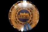 1906;architecture;building;buildings;Dunedin;Dunedin-Railway-Station;fish_eye;fish_eyes;fisheye;fisheyes;Flemish-Renaissance-style;foyer;George-A-Troup;Gingerbread-George;heritage;Historic;historic-building;historic-buildings;historical;historical-building;historical-buildings;history;inside;interior;mosaic;mosaics;N.Z.;New-Zealand;NZ;old;Otago;rail-station;rail-stations;railway;railway-station;railway-stations;railways;S.I.;SI;South-Is;South-Is.;South-Island;tile;tiles;tradition;traditional;train;train-station;train-stations;trains;wide-angle;wideangle