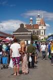 colorful;colour;colourful;commerce;commercial;crowd;crowded;Dunedin;Dunedin-Railway-Station;farmer;farmers;farmers-market;farmers-markets;food;food-market;food-markets;food-stall;food-stalls;fruit;fruit-and-vegetables;fruit-market;fruit-markets;gathering;Historic-Railway-Station;market;market-place;market_place;marketplace;markets;N.Z.;New-Zealand;NZ;Otago;Otago-Farmers-Market;pedestrians;people;person;produce;produce-market;produce-markets;product;products;Railway-Station;retail;retailer;retailers;S.I.;shop;shopper;shoppers;shopping;shops;SI;South-Is;South-Island;stall;stalls;steet-scene;street-scenes