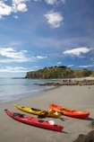 adventure;adventure-tourism;beach;beaches;boat;boats;canoe;canoeing;canoes;coast;coastal;coastline;coastlines;coasts;Doctors-Point;Doctors-Point;Dunedin;foreshore;Goat-Island;Historic-Maori-Pa-Site;kayak;kayaking;kayaks;Mapoutahi-Pa;N.Z.;New-Zealand;NZ;ocean;oceans;orange;Otago;paddle;purakanui;Purakaunui;red;ride-on-kayak;S.I.;sea;sea-kayak;sea-kayaking;sea-kayaks;seas;shore;shoreline;shorelines;shores;SI;sit_on_top-kayak;sit_on_top-kayaks;South-Is;South-Is.;South-Island;Sth-Is;summer;summertime;water;yellow