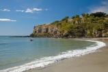 beach;beaches;coast;coastal;coastline;coastlines;coasts;Doctors-Point;Doctors-Point;Dunedin;families;family;foreshore;Goat-Island;Historic-Maori-Pa-Site;Mapoutahi-Pa;N.Z.;New-Zealand;NZ;ocean;oceans;Otago;purakanui;Purakaunui;S.I.;sand;sandy;sea;seas;shore;shoreline;shorelines;shores;SI;South-Is;South-Is.;South-Island;Sth-Is;summer;summertime;water