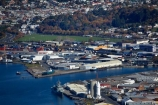 Dunedin;Harbour-Basin;industrial-area;N.Z.;New-Zealand;NZ;Otago;Otago-Harbor;Otago-Harbour;S.I.;SI;South-Is;South-Island;Sth-Is;The-Oval;the-Town-Belt;waterfront
